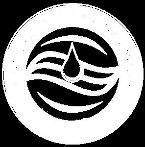 Pretx Logo Reversed Trans 1